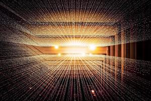 3 tech advances that will change PCs forever