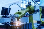 Transforming Manufacturing with Edge and IoT Solutions