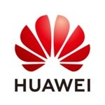 Huawei Carrier Business