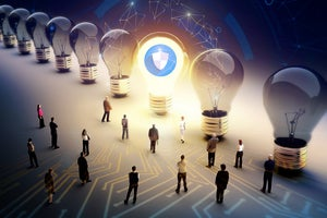 Next-generation endpoint security goes beyond the endpoint