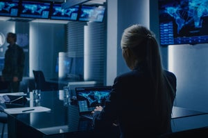 Making the case for better threat intelligence