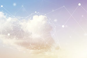 Addressing the Security Demands of Today's Dynamic Cloud Environments