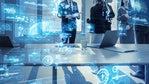 Cloud for Transformation – Cloud for Mindset Change