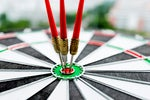 Benchmarks for 2020: Three Goals for CISOs in the Coming Year