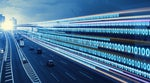 Navigating the Complex Supply Chain Management Landscape