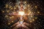 2020 trends signal next-gen productivity