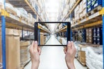 Analytics, AI, and Cloud Power Modern Inventory Management