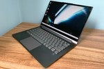 Lenovo Yoga C940 14 review: A 2-in-1 convertible laptop that's just right