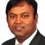 Milan Kumar, CIO, WABCO