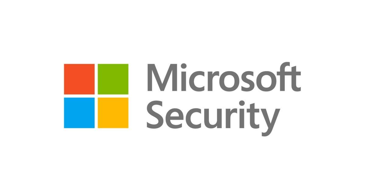 Microsoft Alarm