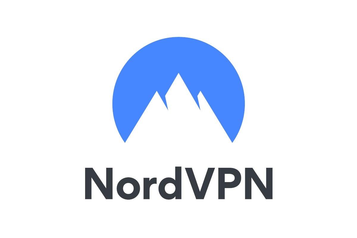 Image result for nordvpnlogo