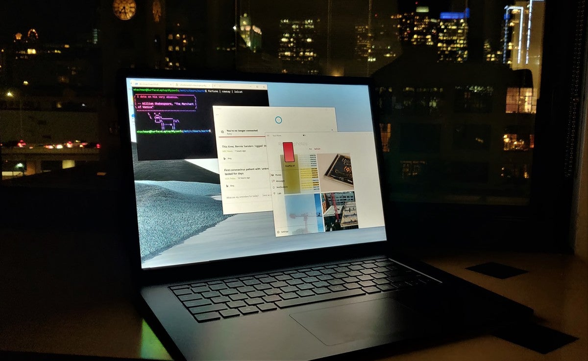 Windows 10's pandemic support extension: What it means