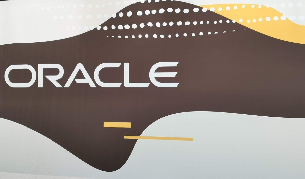 Oracle takes aim at workforce analytics with new HCM offering