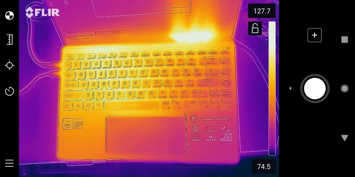 screenshot 20200129 152008
