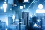 Fortinet, Barracuda expand SD-WAN cloud offerings