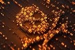 Google, Microsoft talk up security after Zoom firestorm