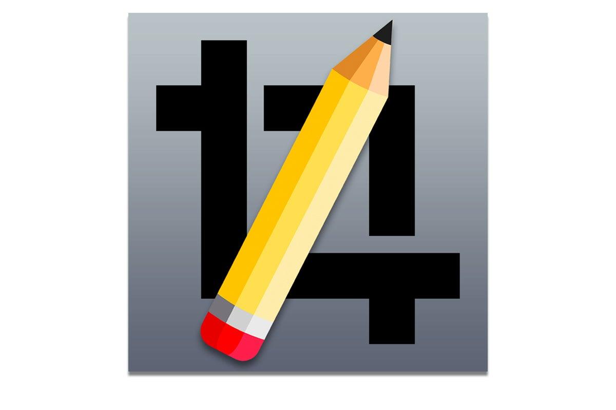 sniptag mac icon