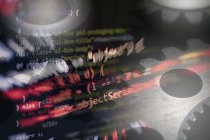 Automation helps network providers weather coronavirus disruptions