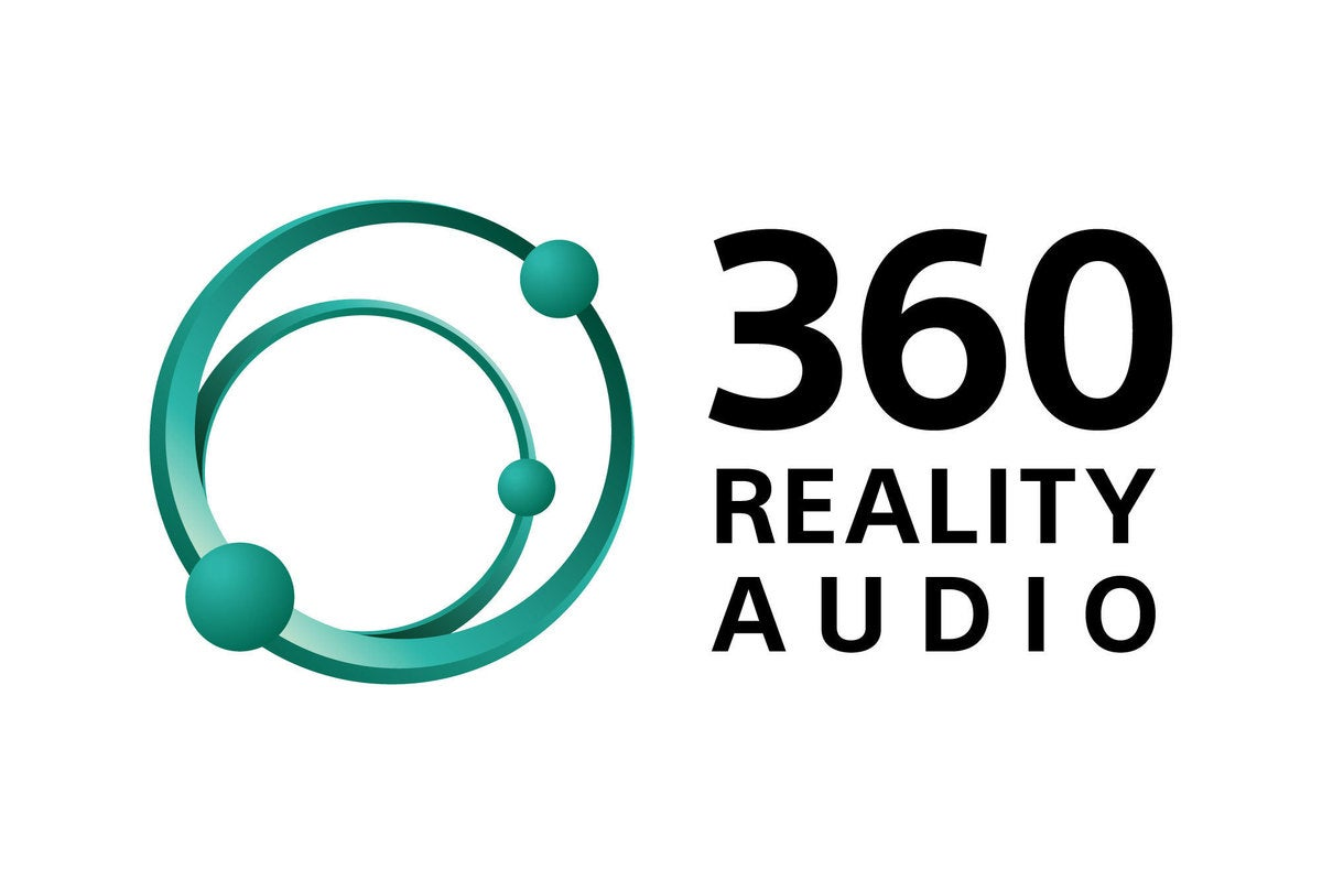 Sony expands its 360 Reality Audio ecosystem, including video support and more thumbnail