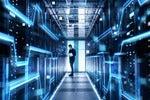 Fugaku still reigns as the world's fastest supercomputer