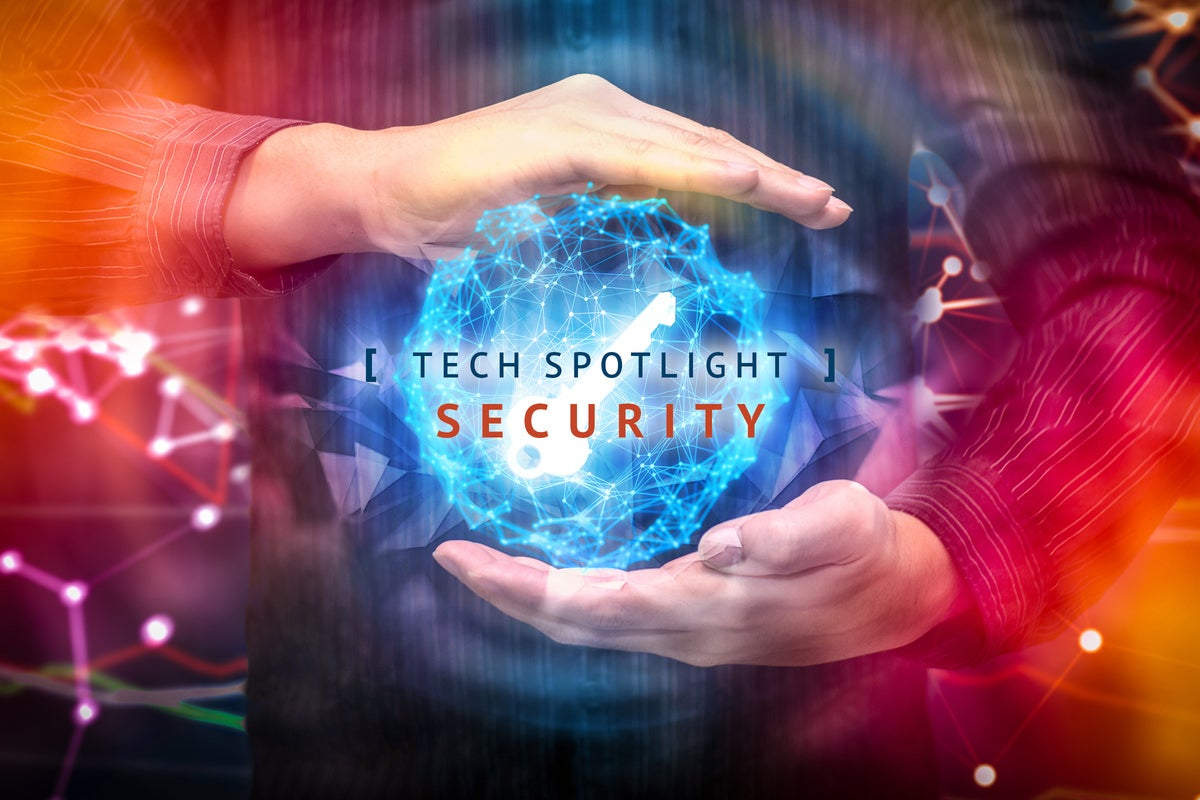 IDG Tech Spotlight  >  Security  >  Cybersecurity in 2020: From secure code to defense in depth
