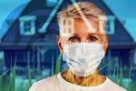 As coronavirus worsens, companies renew focus on collaboration, remote work