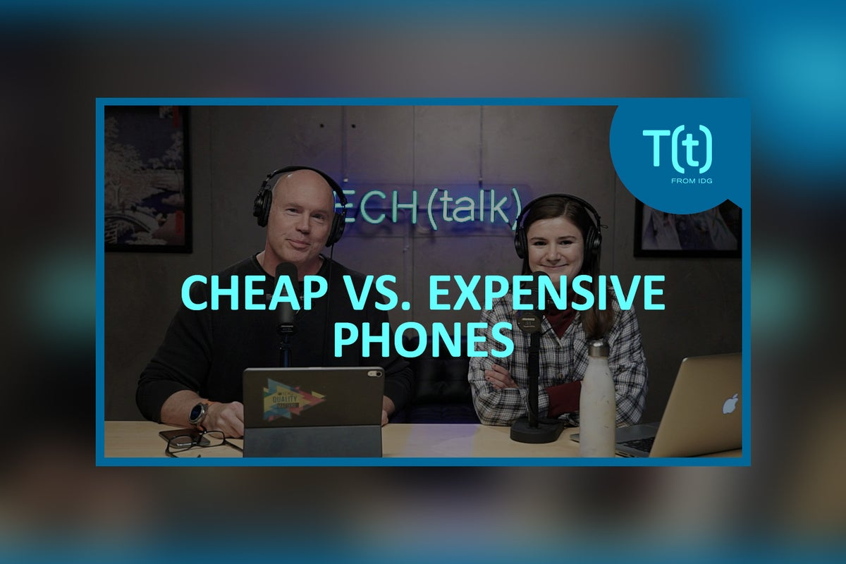 iPhone 9 release and high – end vs low – end smartphones