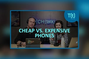 iPhone 9 release and high-end vs. low-end smartphones