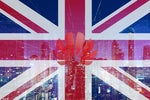 UK Telecommunications Security Bill aims to improve telco security for 5G rollouts