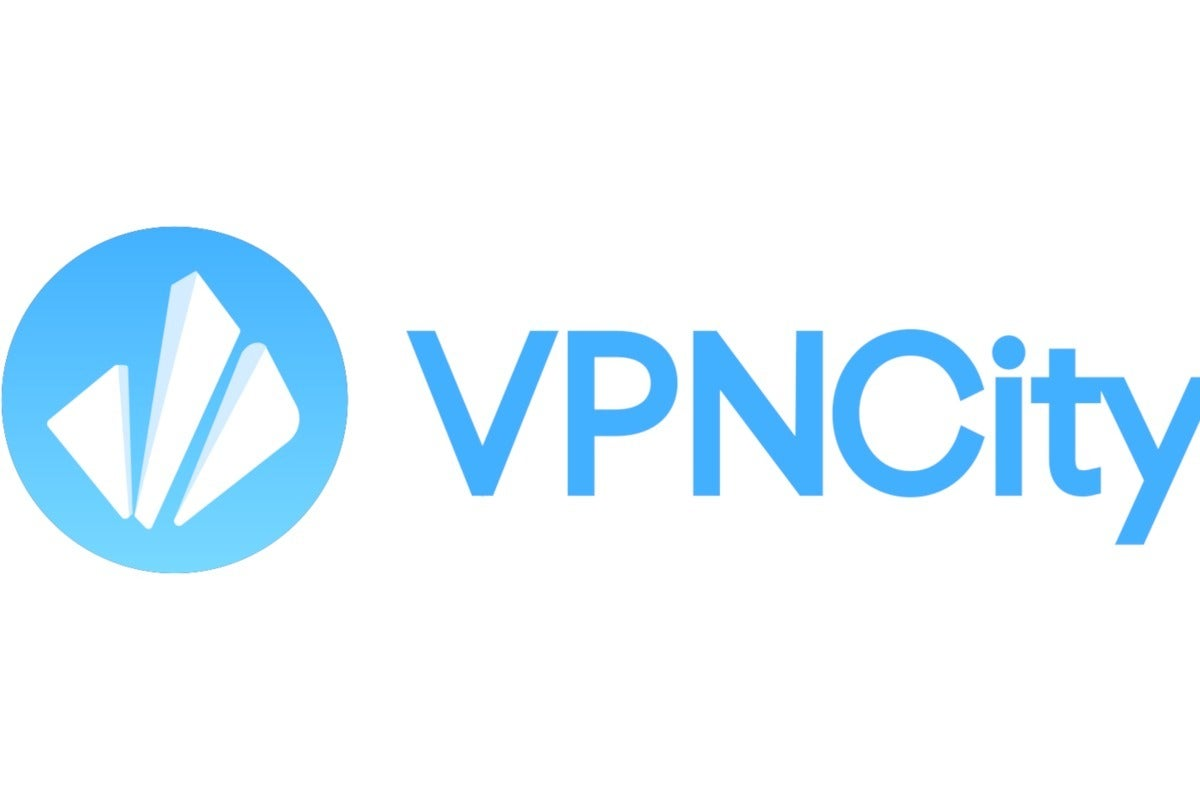 VPNCity review: The basics at a good price