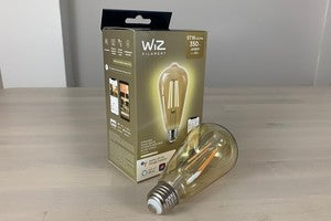wiz connected st19 filament bulb main