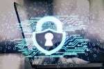 Understanding the Impact of the Cybersecurity Skills Shortage on Business