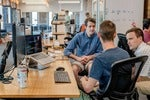 Adobe breidt Experience Cloud uit met overname Workfront