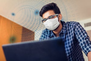 How remote access tools can help your businesses adapt to the coronavirus