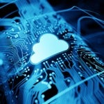 What You Need to Know About Hybrid Cloud Environments