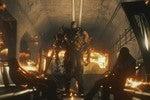 Resident Evil 3 review-in-progress: It's no Resident Evil 2