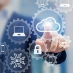 7 Benefits of Working in the Cloud using CIS Hardened Images