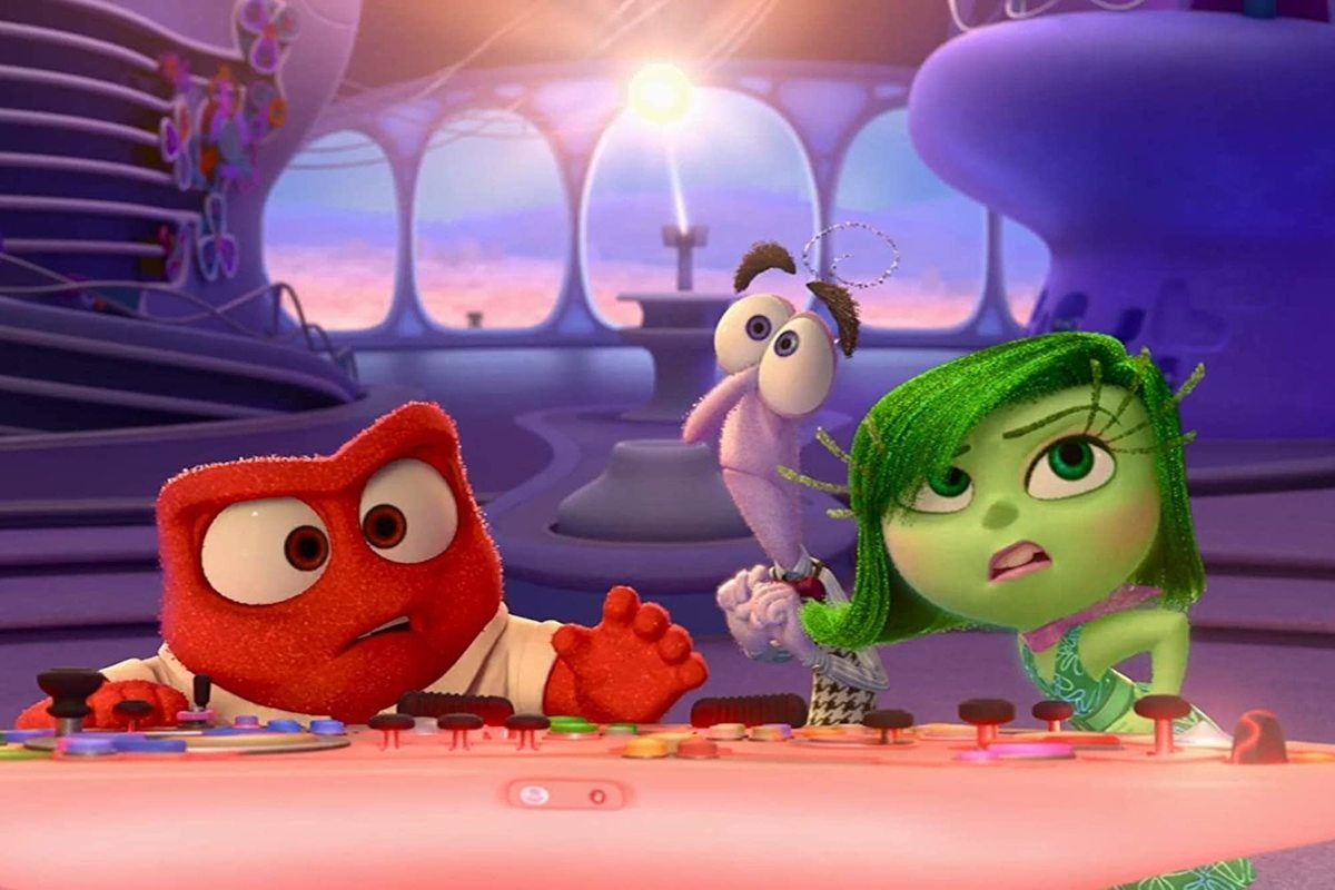 The 12 Best Movies To Stream With Your Kids While The Whole Family Is Stuck At Home Techhive