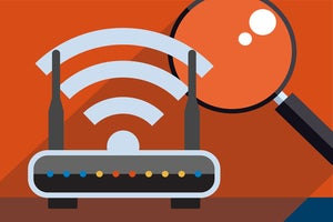 5g wifi comparison 6g 5g routers wifi by greeek and bortania getty images
