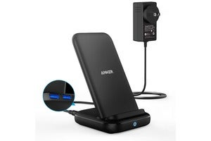 ankerwirelesscharger