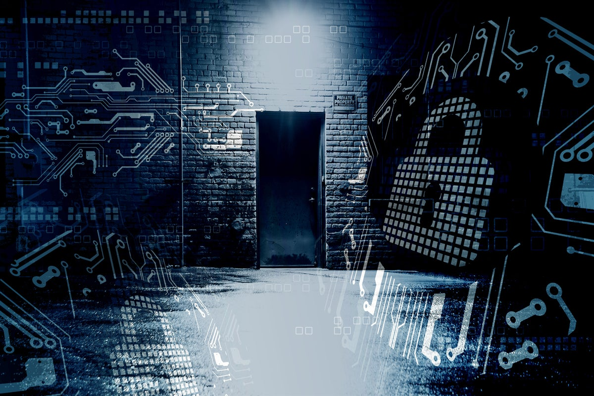 APT29 targets Active Directory Federation Services with stealthy backdoor