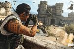 Call of Duty: Warzone adds Nvidia DLSS for a massive speed boost