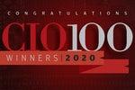 2020 CIO 100 winners: Celebrating IT innovation and leadership