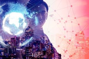 AI makes edge and IoT smarter
