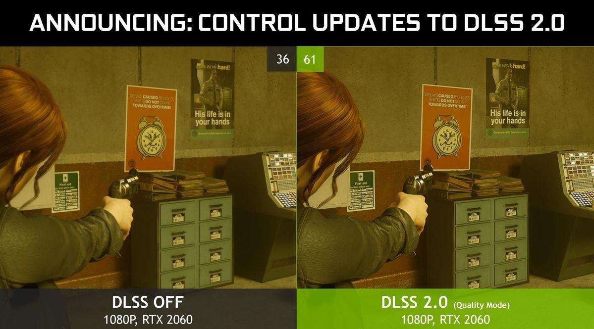control dlss 2