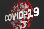 COVID-19 creates 'new level of urgency' for Australian tech projects