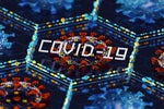 Free tech resources to help Australian IT during the COVID-19 pandemic