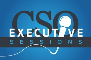 Episode 14: How COVID-19 changed security priorities at Bristol Myers Squibb