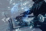 Security teams report rise in cyber risk