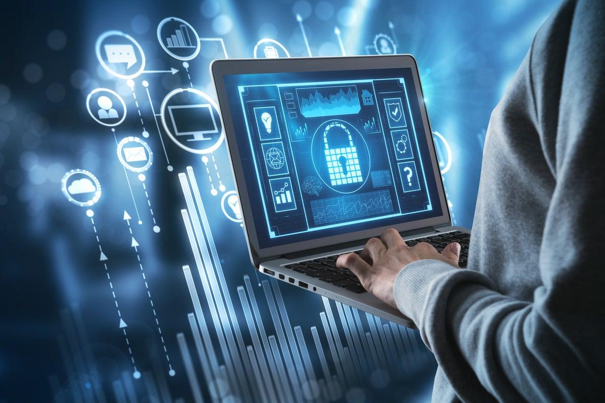 Device Identity Threats